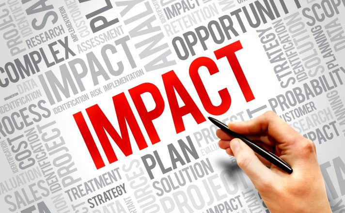impact Investing Archives - Page 11 of 16 - altAfrica